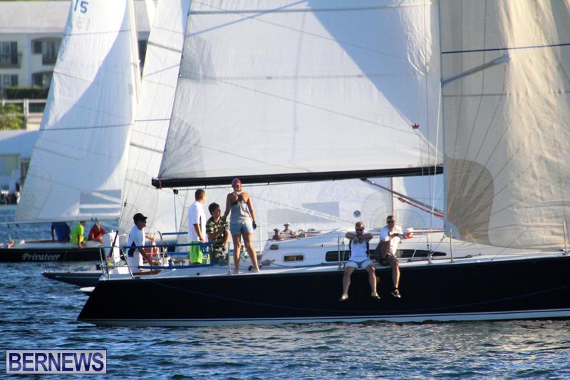 Bermuda-Wednesday-Night-Sailing-August-31-2016-15