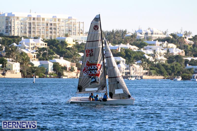 Bermuda-Wednesday-Night-Sailing-August-31-2016-16