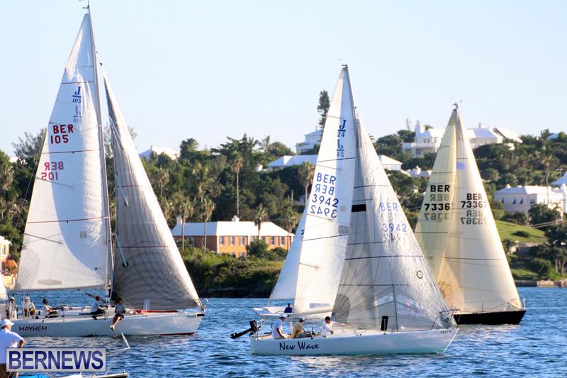 Bermuda-Wednesday-Night-Sailing-August-31-2016-17