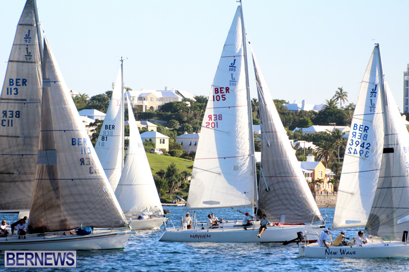 Bermuda-Wednesday-Night-Sailing-August-31-2016-18