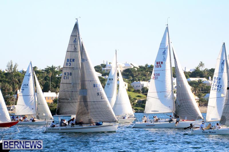 Bermuda-Wednesday-Night-Sailing-August-31-2016-19