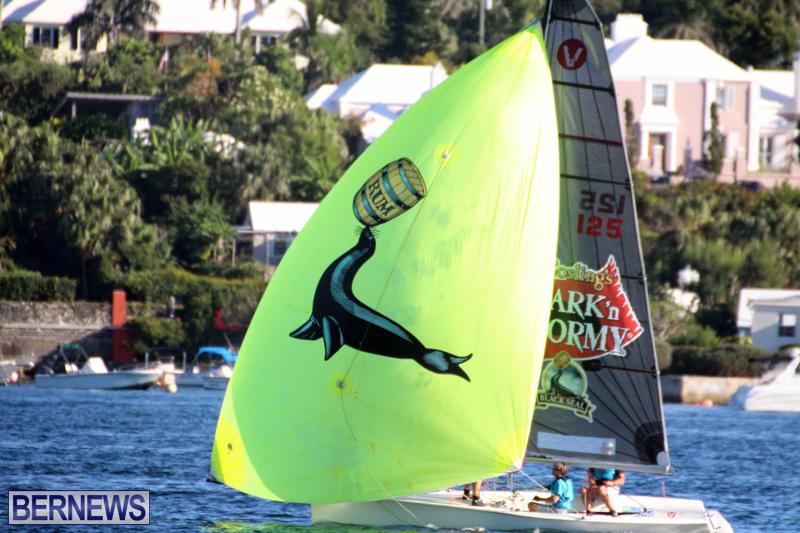 Bermuda-Wednesday-Night-Sailing-August-31-2016-2