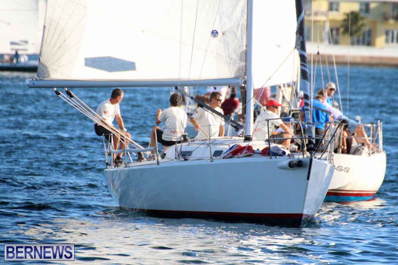 Bermuda-Wednesday-Night-Sailing-August-31-2016-3
