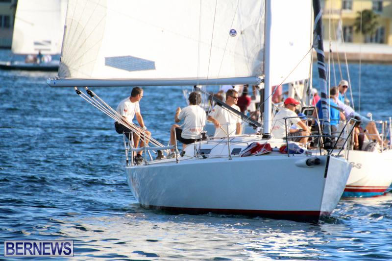 Bermuda-Wednesday-Night-Sailing-August-31-2016-4