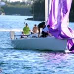 Bermuda Wednesday Night Sailing August 31 2016 5
