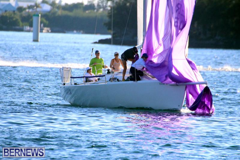 Bermuda-Wednesday-Night-Sailing-August-31-2016-5