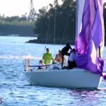Bermuda Wednesday Night Sailing August 31 2016 6