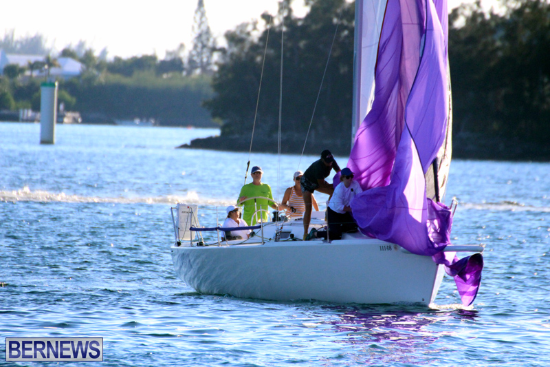 Bermuda-Wednesday-Night-Sailing-August-31-2016-6