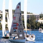 Bermuda Wednesday Night Sailing August 31 2016 7