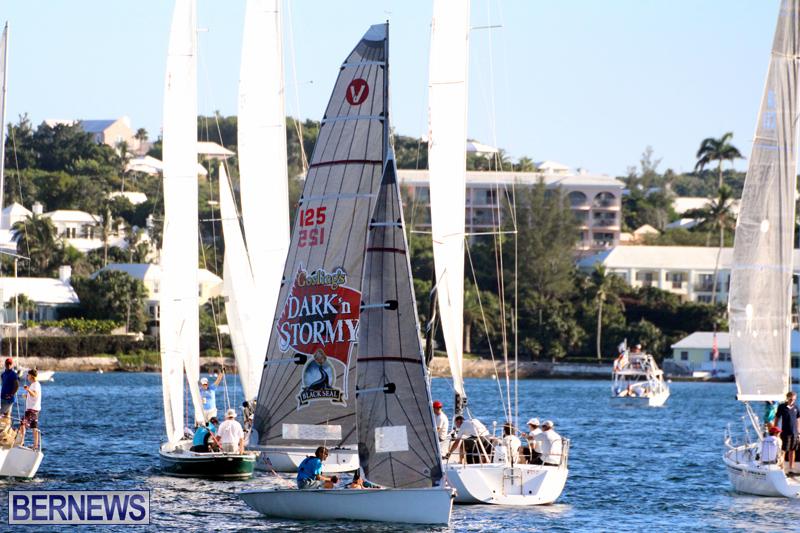 Bermuda-Wednesday-Night-Sailing-August-31-2016-7