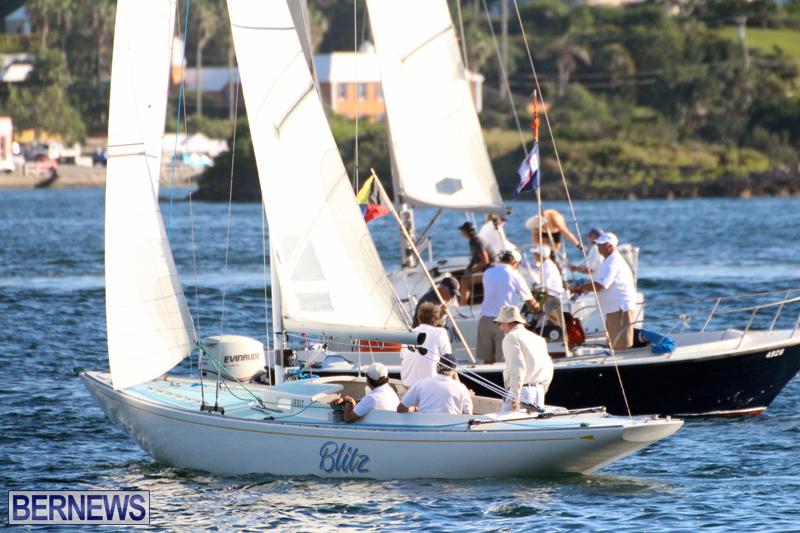 Bermuda-Wednesday-Night-Sailing-August-31-2016-8