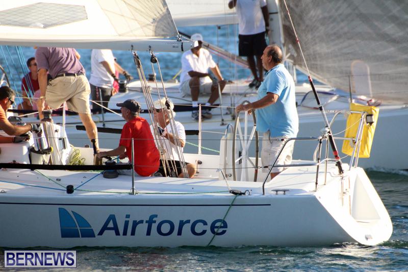 Bermuda-Wednesday-Night-Sailing-August-31-2016-9