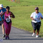 Break The Silence 5K Run-Walk Bermuda, September 18 2016-104