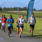 Break The Silence 5K Run-Walk Bermuda, September 18 2016-21
