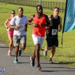 Break The Silence 5K Run-Walk Bermuda, September 18 2016-24