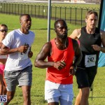 Break The Silence 5K Run-Walk Bermuda, September 18 2016-25