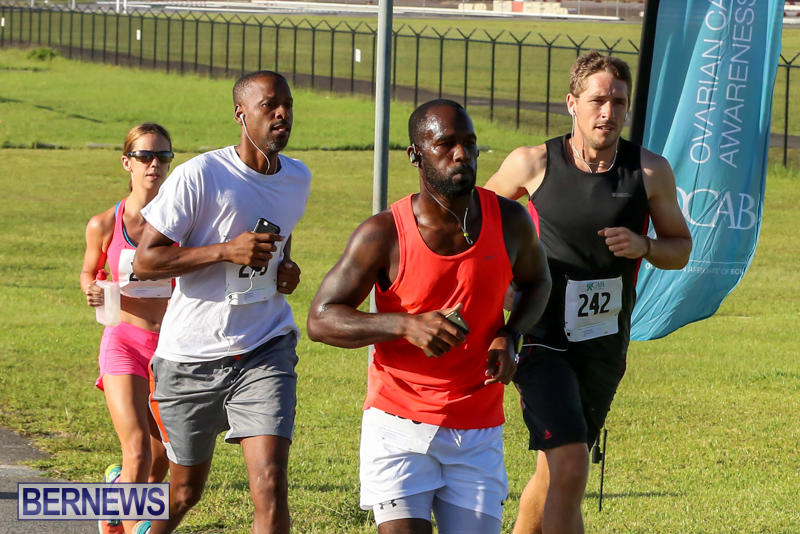Break-The-Silence-5K-Run-Walk-Bermuda-September-18-2016-25