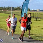 Break The Silence 5K Run-Walk Bermuda, September 18 2016-26