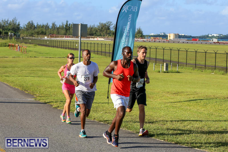 Break-The-Silence-5K-Run-Walk-Bermuda-September-18-2016-26
