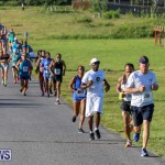 Break The Silence 5K Run-Walk Bermuda, September 18 2016-28