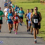 Break The Silence 5K Run-Walk Bermuda, September 18 2016-35
