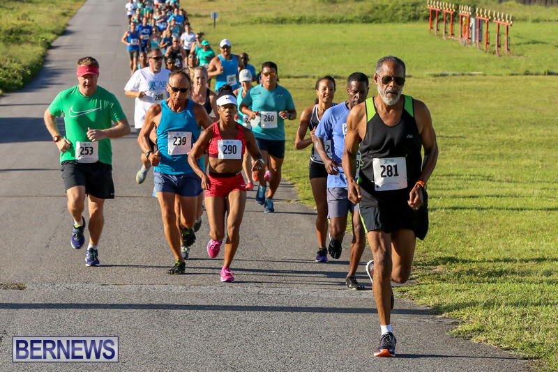Break-The-Silence-5K-Run-Walk-Bermuda-September-18-2016-35