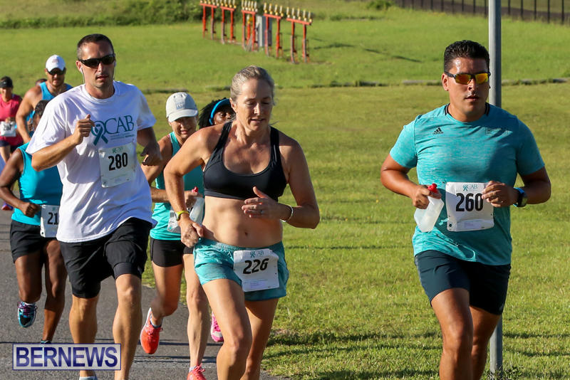 Break-The-Silence-5K-Run-Walk-Bermuda-September-18-2016-42