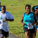 Break The Silence 5K Run-Walk Bermuda, September 18 2016-44