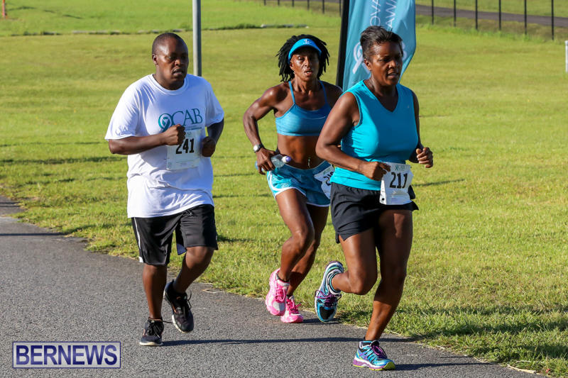 Break-The-Silence-5K-Run-Walk-Bermuda-September-18-2016-46