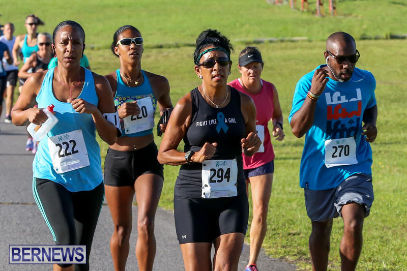 Break-The-Silence-5K-Run-Walk-Bermuda-September-18-2016-50
