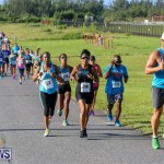 Break The Silence 5K Run-Walk Bermuda, September 18 2016-51