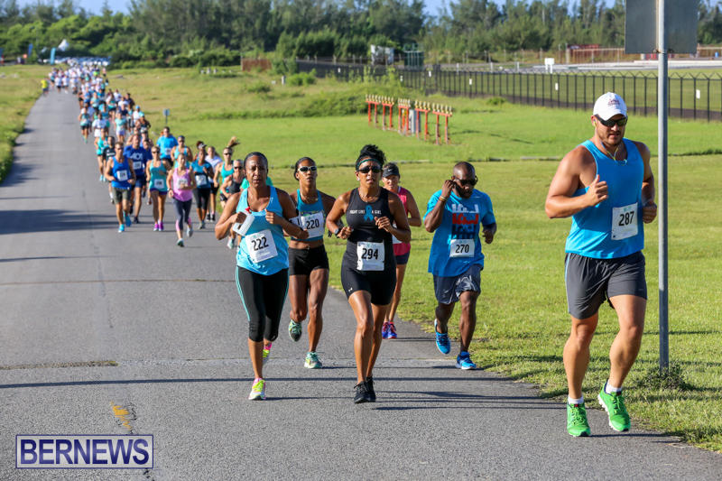 Break-The-Silence-5K-Run-Walk-Bermuda-September-18-2016-51