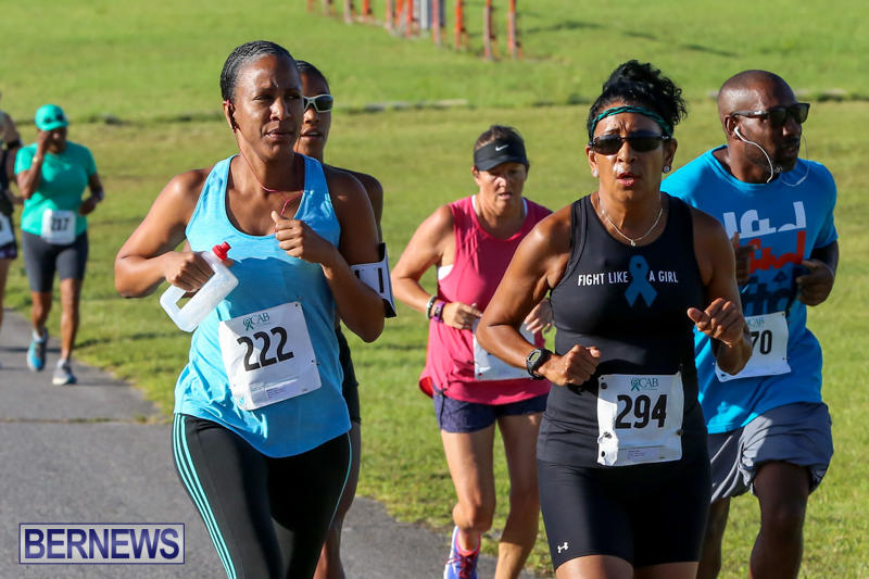 Break-The-Silence-5K-Run-Walk-Bermuda-September-18-2016-52