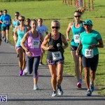 Break The Silence 5K Run-Walk Bermuda, September 18 2016-57