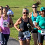 Break The Silence 5K Run-Walk Bermuda, September 18 2016-58
