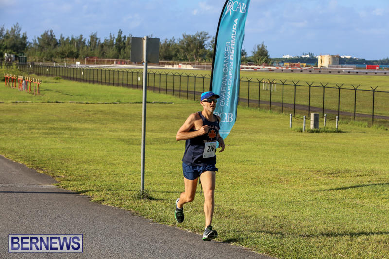 Break-The-Silence-5K-Run-Walk-Bermuda-September-18-2016-6