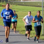 Break The Silence 5K Run-Walk Bermuda, September 18 2016-66