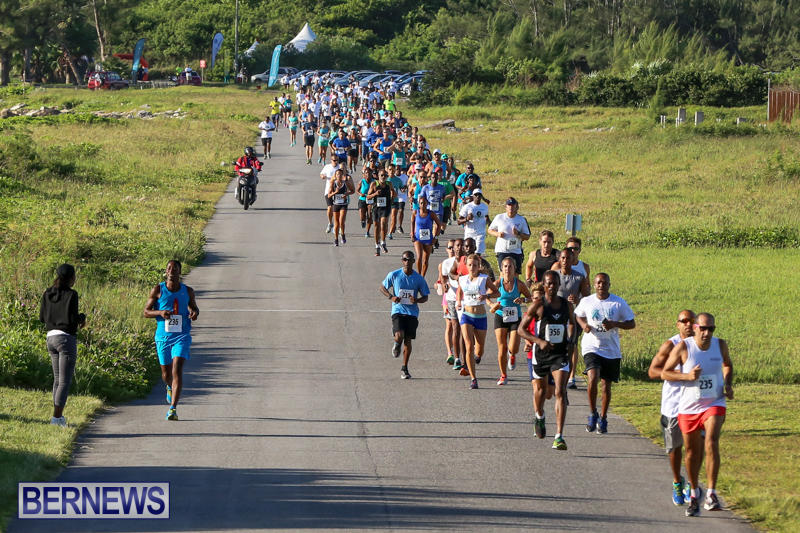Break-The-Silence-5K-Run-Walk-Bermuda-September-18-2016-7