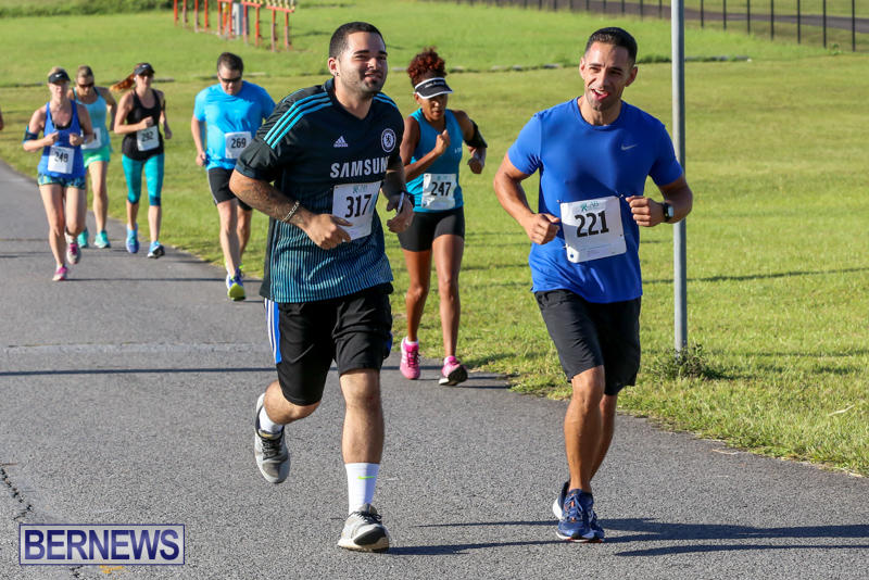 Break-The-Silence-5K-Run-Walk-Bermuda-September-18-2016-70