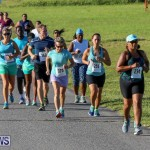 Break The Silence 5K Run-Walk Bermuda, September 18 2016-80
