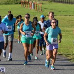 Break The Silence 5K Run-Walk Bermuda, September 18 2016-83