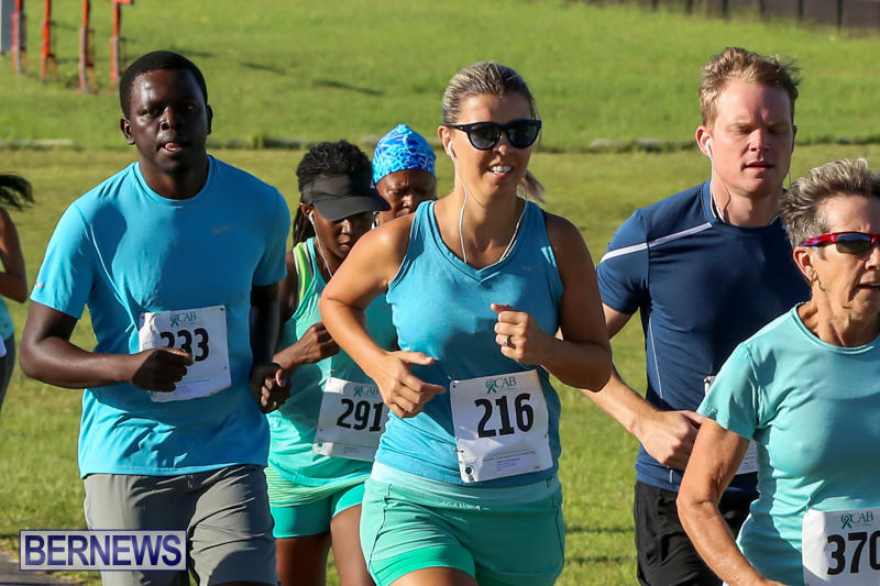 Break-The-Silence-5K-Run-Walk-Bermuda-September-18-2016-86