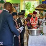 'Debre Genet' Emmanuel Ethiopian Orthodox Church Bermuda, September 17 2016-10