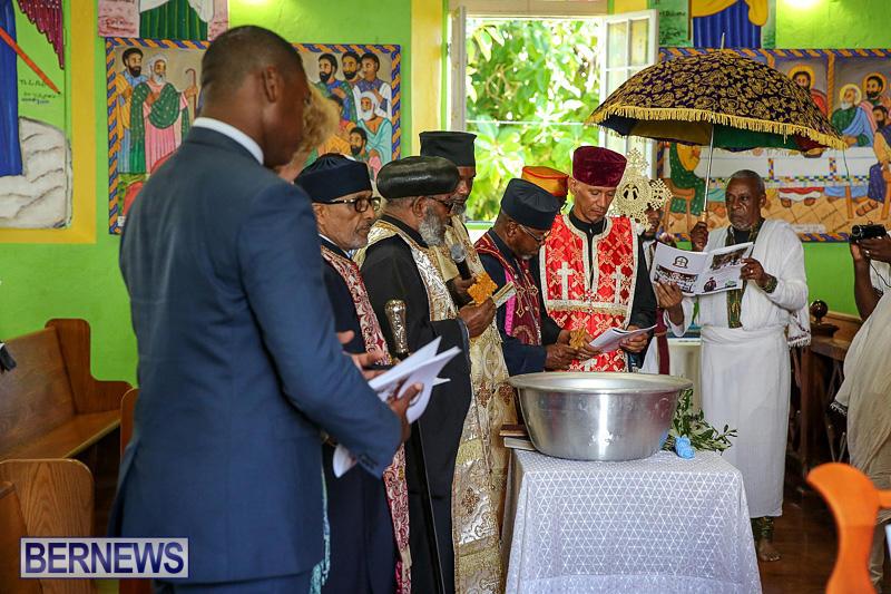 Debre-Genet-Emmanuel-Ethiopian-Orthodox-Church-Bermuda-September-17-2016-10