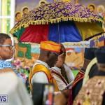 'Debre Genet' Emmanuel Ethiopian Orthodox Church Bermuda, September 17 2016-13