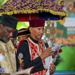 'Debre Genet' Emmanuel Ethiopian Orthodox Church Bermuda, September 17 2016-14