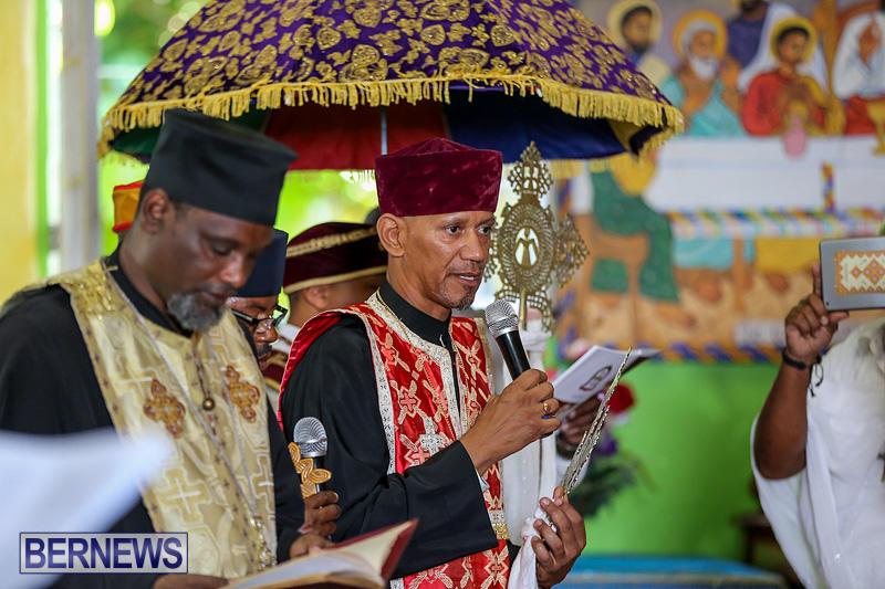 Debre-Genet-Emmanuel-Ethiopian-Orthodox-Church-Bermuda-September-17-2016-14