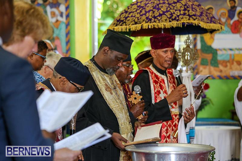 Debre-Genet-Emmanuel-Ethiopian-Orthodox-Church-Bermuda-September-17-2016-15
