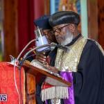 'Debre Genet' Emmanuel Ethiopian Orthodox Church Bermuda, September 17 2016-16