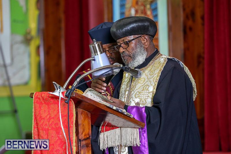 Debre-Genet-Emmanuel-Ethiopian-Orthodox-Church-Bermuda-September-17-2016-16